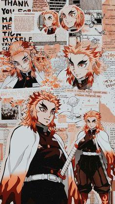 Slayer Kimetsu no Yaiba HD Wallpaper for mobile Otaku Anime, Kpop Anime, Anime Guys, Wallpaper Animes, Anime Wallpaper Phone, Cool Anime Wallpapers, Animes Wallpapers, Hd Wallpaper, Bakugou Manga