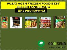Cereal, Frozen, Breakfast, Food, Morning Coffee, Essen, Meals, Yemek, Breakfast Cereal