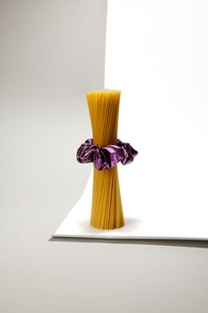 Catherine_losing_photography_scrunchie__katie_fotis_still_life_fashion_spaghetti