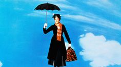 Image result for mary poppins