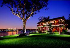 12 Bay Island   List Price: $27.9 Million. Newport Beach, CA