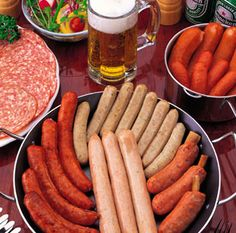 zante greece FOOD - Google Search Greece Food, Carrots, Sausage, Vegetables, Google Search, Holiday, Summer, Vacations, Summer Time