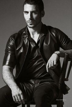 Dior Homme (Hercules Universal)