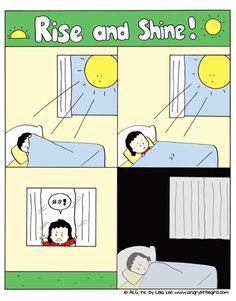 Angry Little Girls by Lela Lee for August 2011 - GoComics Introvert Cat, Angry Little Girls, Socially Awkward Penguin, I Hate Boys, Anxiety Cat, Old Comics, Day Of My Life, Comic Strips, Make Me Smile