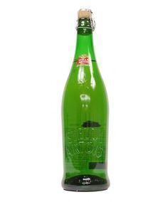 stella artois big bottles - Google Search