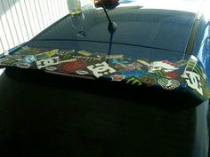 Image result for Jdm Sticker Bomb Kit Sticker