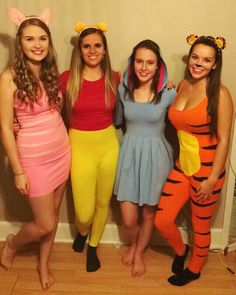 I want the tigger onesie