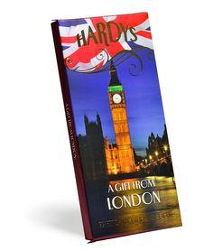 Hardys Big Ben Milk Chocolate Bar Photography – David Comiskey  Copyright © 2015 Hardys Trading Ltd, All Rights Reserved.