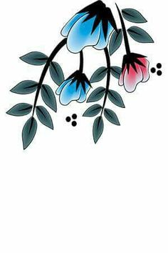 French Curtains, Diy And Crafts, Decals, Doodles, Painting, Home Decor, Nail Stickers, Color Art, Beautiful Drawings