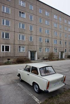 Kulturerbe oder Altlast - DDR-Architektur prägt Städte und Dörfer - Märkische Oderzeitung - Sangerhausen nachrichten - NewsLocker