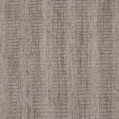 Surya Bahama Parchment Rug | AllModern