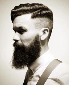 Men's Hairstyle Trends 2014   Haircuts and Styling   http://www.ealuxe.com/mens-hairstyle-trends/