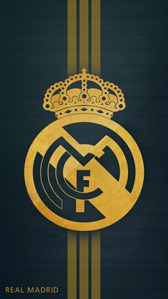 Ronaldo Real Madrid, Real Madrid Team, Real Madrid Football Club, Real Madrid Players, Real Madrid Logo Wallpapers, Sports Wallpapers, Cristiano Ronaldo, Imagenes Real Madrid, Real Mardid