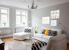 Crea una composición con láminas de una misma temática para que decoren las paredes de cualquier estancia de tu hogar. Large Wood Wall Art, 3d Wall Art, Wood Wall Decor, Wood Store, Recycled Wood, Wood Pieces, Bedroom Bed, Wall Sculptures, Contemporary