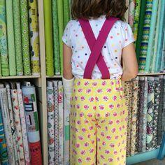 Trousers, Summer, Kids, Cotton, Trouser Pants, Young Children, Pants, Summer Time, Boys