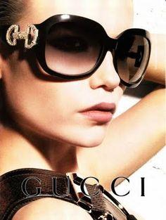 46099e4f56bb Teen Fashion  Sunglasses more than a fashion accessory Sunglasses Outlet