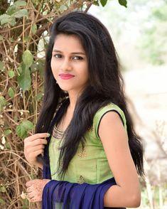 Amrita college girl photo, indian teen, indian girls, girl d, cute girl Beautiful Blonde Girl, Beautiful Girl Photo, Beautiful Girl Indian, Beautiful Indian Actress, Cute Girl Poses, Cute Girl Photo, Stylish Girl Images, Stylish Girl Pic, Beautiful Girl Image
