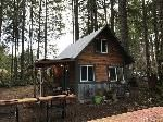 This wood burningstove is small, simple and is stacking functions because it is also serving as a water heater.It serves theTeachNollaig tiny home and we think it is beautiful and amazingly functional. What do you think?viaFacebook