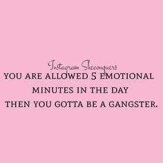 self sabotage in relationship