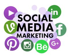 Social Media Marketing (SMM) is a process of increasing web traffic or simply getting attention through social networking sites. SMM programs basically focus on efforts in creating content that encourages people to share it in their social media profiles. Source(S): http://dmsinfosystem.com/