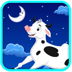 Fully Free App Friday for June 13, 2014 (best free Android kids apps)