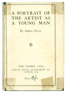 full psychoanlysis jaket / réseau kheopsyCollège d'Analyse Laïque  : Exiles: James Joyce  Finnegans Wake / James Joyce