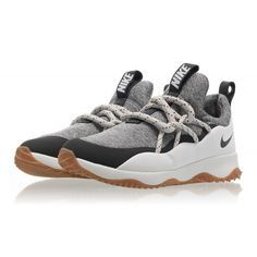 on sale 8721b ff08c Nike Flight. See more. Shoe City, Sneaker Stores, Hypebeast, Sneaker Games,  Sneaker Boots, Shoes Sneakers