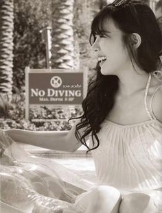 #Tiffany #Miyoung #SNSD #cute #photoshoot
