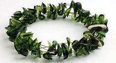ALENA ASENBRYL   bracelet