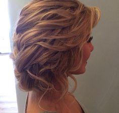 hair; cor; inspiração; penteado;