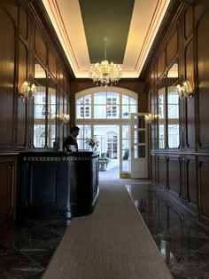 Take a look at our view, rooms, and historical premises of Smetana Hotel (formerly Pachtuv Palace). Prague Hotels, Palace, Windows, Gallery, Roof Rack, Palaces, Ramen, Castles, Window