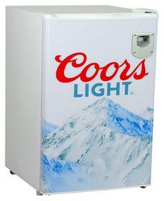 "New Orleans Saints Believe Dat Bud Light Beer Bar Neon Light Sign 24/""x20/"""