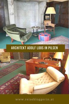 Image result for Pilsen view | Pilsen | Pinterest