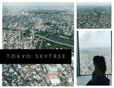 — Alps and Abroad Tokyo Skytree, Innsbruck, Abu Dhabi, Alps, Airplane View, Travel Guide, Hawaii, Journey, Japan