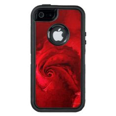 Cell Phone Covers. iphone, Samsung, Goggle Pixel https://www.zazzle.com/robophoto/products?dp=0&cg=196722924268527031
