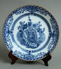 Image result for armorial styles