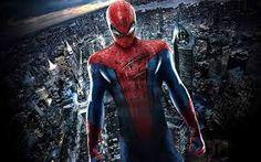 Znalezione obrazy dla zapytania spiderman wallpaper