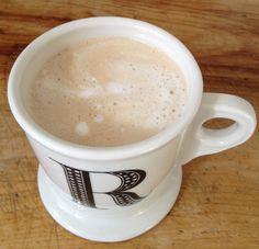 coffee drink 12