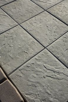 hezká betonová dlažba - Hledat Googlem Tile Floor, Flooring, Texture, Surface Finish, Tile Flooring, Wood Flooring, Floor, Pattern