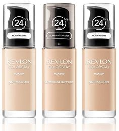 This foundation is extremely good for its price. It gives a very good coverage and it lasts all day. It is suitable for every skin type and can be found in any drugstore. I would definitely buy this again.