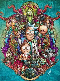 Rick und Morty – Fidel Valdez – Join the world of pin Rick And Morty Image, Rick Und Morty, Iphone Wallpaper Rick And Morty, Rick And Morty Drawing, Rick And Morty Tattoo, Rick And Morty Stickers, Rick And Morty Poster, Dope Cartoons, Cartoon Wallpaper