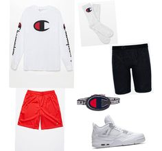 Mens style looks Summer Swag Outfits, Dope Outfits For Guys, Swag Outfits Men, Stylish Mens Outfits, Fresh Outfits, Tomboy Outfits, Tomboy Fashion, Cool Outfits, Fashion Outfits