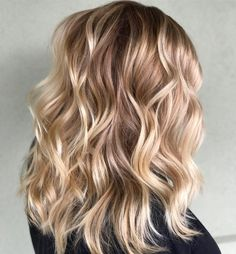 """488 Likes, 9 Comments - Amy (@camouflageandbalayage) on Instagram: """"Umm The dimension on this is so perfect!! I'm seriously in love with it ❤️ Roots with a Full Paint…"""""""