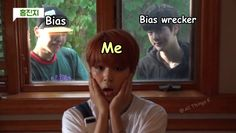 literally sAME LIKE HOW DO YOU PICK a bts bias actually impossible but aw ily j-hope and jin and jimin + boyssss <33