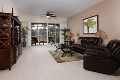 Excellent Value for Very Private 2-Bedroom Villa with Lake Views . This 2 bedroom 2 bathroom Single Family located at 4510 Cardinal Cove Lane, Fiddler's Creek - Cardinal Cove, Naples, Florida is presented by Michelle Thomas GRI, CREN, CLHMS of Premier Sotheby's International Realty.