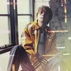 Listen to every Nissy track @ Iomoio Prince, Track, Japanese, Star, Celebrities, Celebs, Runway, Japanese Language, Truck