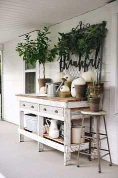 15 Country Decorating Ideas To Add Style And Charm At Home 1
