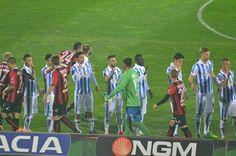 Pescara-Virtus Lanciano 1-1: Melchiorri salva il Delfino #calcio #serieb