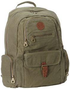 Roxy Luggage Ship Out Backpack, Army, One Size Roxy. $37.99. Logo patch. 100% cotton. Metal hardware