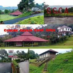 Gunung Geulis Camp Area GGCA PROGRAMGunung Geulis Camp Area.. Outbound Bogor, Employee gathering, Family Gathering, Outing Bogor, Adventure Camp, Training Corporate, Team Building.